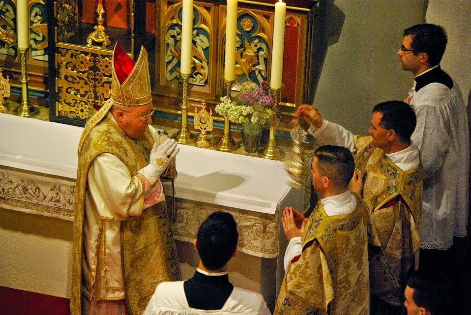 Liturgia Matrimonio Rito Romano : Catholicvs liturgia de semana santa en el rito romano
