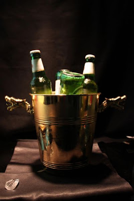 Special Cocktails & Beer Packages in Royal China