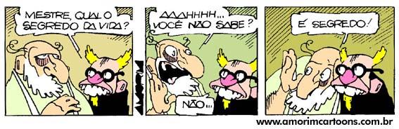 http://1.bp.blogspot.com/-Wyo8WhT8BR0/UDcxrXHqn7I/AAAAAAABH_I/6IzjI7JY3hM/s1600/ruaparaiso2.jpg