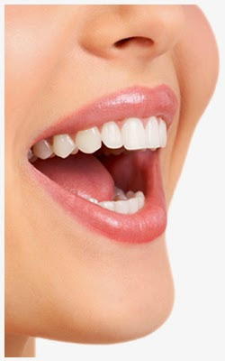 tips for treating gum diseases