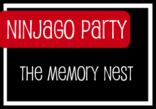 thememorynest.blogspot...