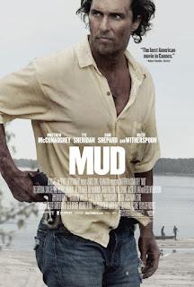 Mud<br><span class='font12 dBlock'><i>(Mud)</i></span>