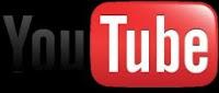 COME BLOCCARE LA VISUALIZZAZIONE DI VIDEO PER ADULTI SU YOUTUBE