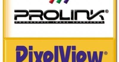 pixelview playtv 400 usb windows 7 driver