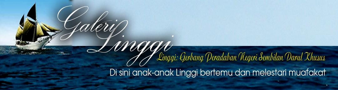 Galeri Linggi