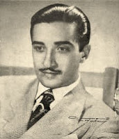 WILFREDO FERNÁNDEZ