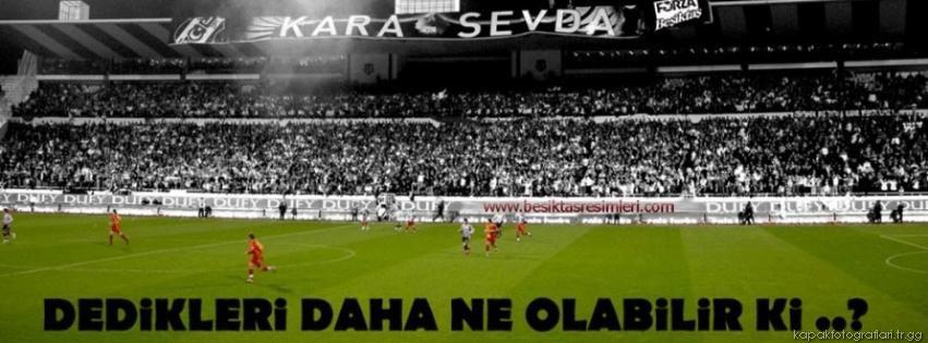 besiktas facebook kapak fotograflari+%283%29 Beşiktaş Facebook Kapak Fotoğrafları