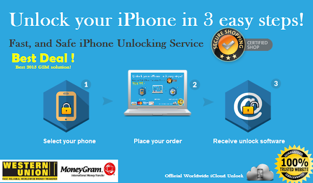 how to turn of find my iphone 5