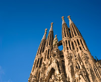 Architecture Of Spain1