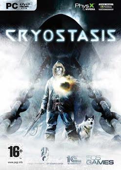 Cryostasis [PC Full] Español [ISO]