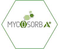 http://es.alltech.com/product/mycosorb