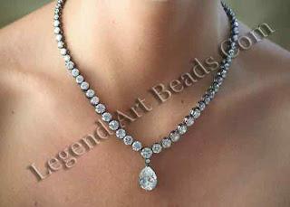 GIA Grooms jewelry