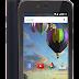 Android One, smartphone dengan kualitas tinggi tapi harganya murah