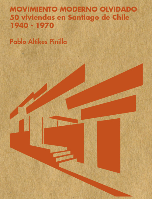 Arte y arquitectura art and architecture movimiento - Movimiento moderno ...