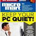 Micro Mart UK No.1338 - 20 November 2014