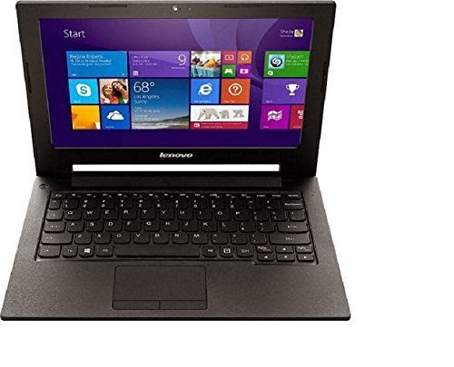 Lenovo S20-30 59436662 11.6-inch Laptop for Rs.16999 (Celeron N2840/2GB/500GB/Windows 8.1/Intel HD Graphics)