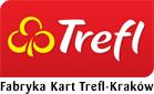 Fabryka Kart Trefl