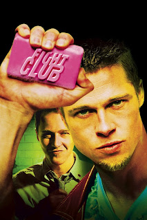 Fight club (1999) Subtitulos en español Fight-Club-Poster