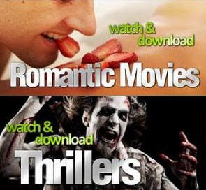WATCH AND DOWNLOAD MOVIES