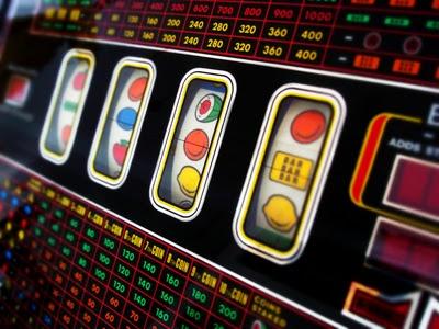 Image result for Unterschiede im Bereich des Glücksspiels weltweit