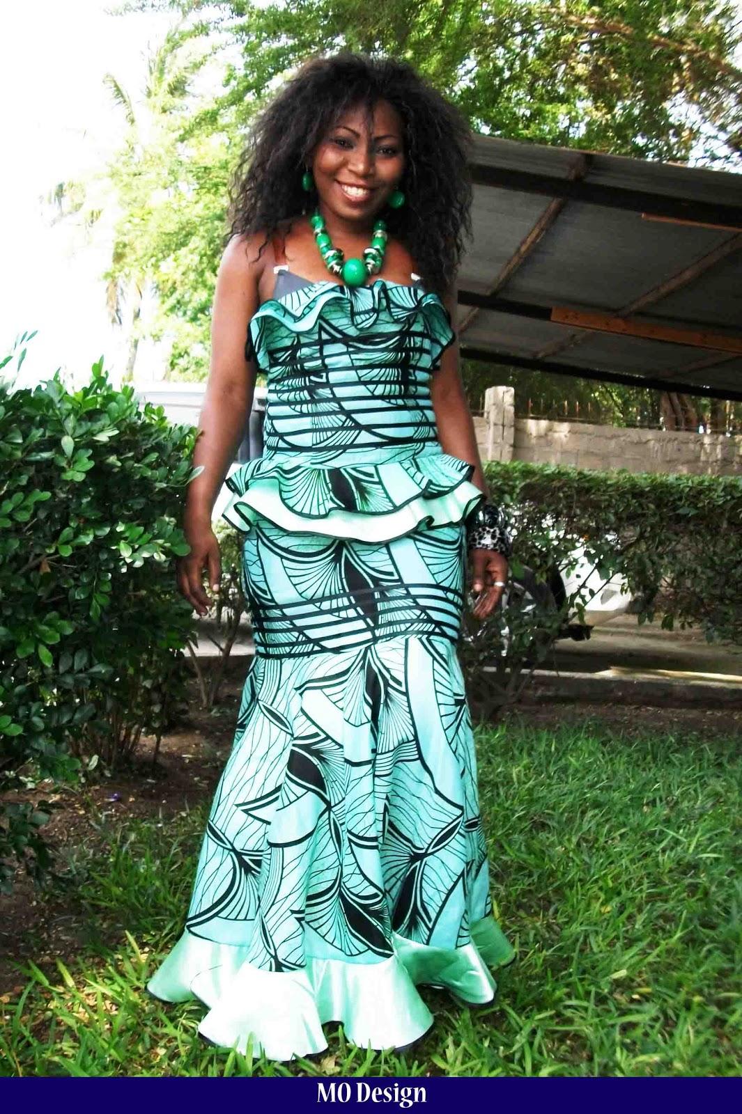 NANCY CLASIQUE: PENDEZA KWA KITENGE BOMBA