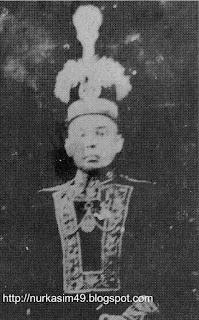 La Maddukelleng, Arung Matoa Wajo