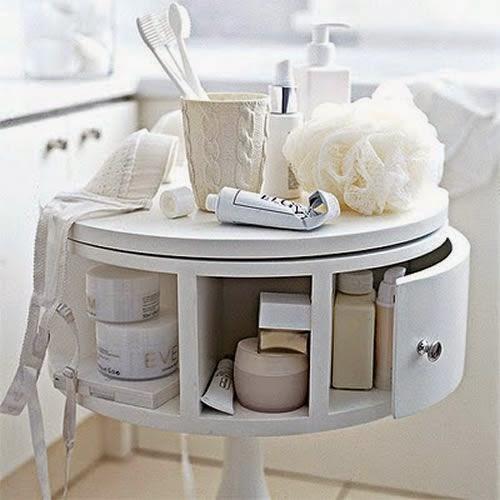 Meuble rangement salle de bain ikea meuble d coration maison - Meuble bois salle de bain ikea ...