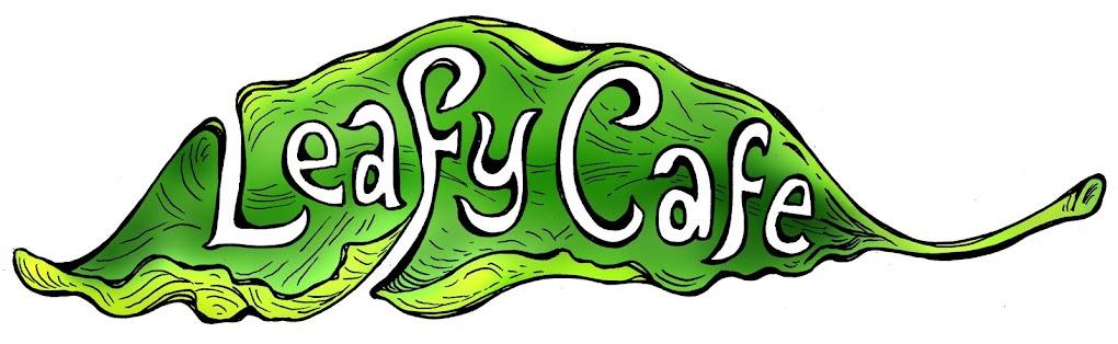Leafy Café