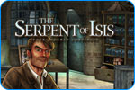 The Serpent of Isis 2 Your Journey Continues v1.09-TE