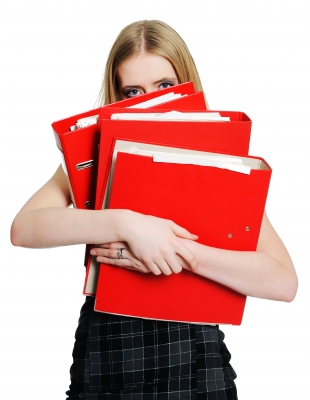 essay about being a hard working Hard work is a sign that signifies your honesty and integrity if you are doing a certain job with full honesty and sincerity then you get recognized as a hard working person it also brings pleasure in a man's life.