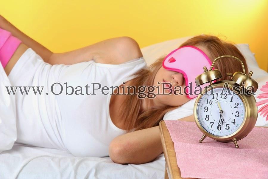 Cara Cepat Tinggi Cara Cepat Menambah Tinggi Badan Tidur Malam Obat Peninggi Badan Asia Peninggi Badan Tiens NHCP Susu Tiens NCHP Cara Meninggikan Badan Alami.jpg