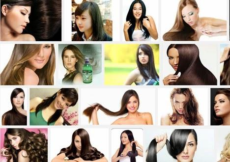 Tips Ampuh Memanjangkan Rambut