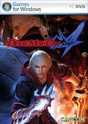 Devil+May+Cry+4.jpg