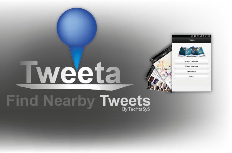 [Resim: Tweeta+Afi%C5%9F+Mavi.png]