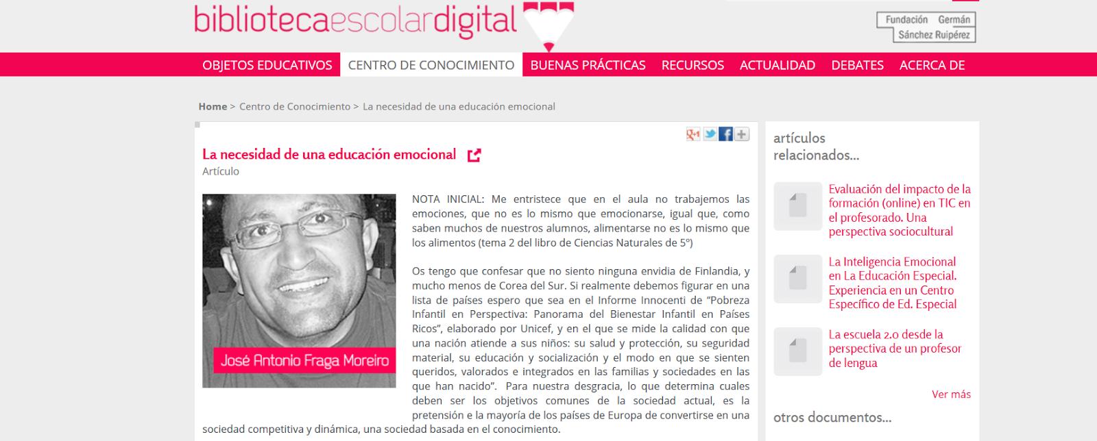 http://bibliotecaescolardigital.es/comunidad/BibliotecaEscolarDigital/recurso/boletin-n-29-educar-y-emocionar-es-posible/fc77fe68-361f-4bb5-821d-e7a9e7ed2863
