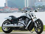 HarleyDavidson Motorcycles