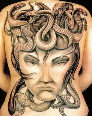 Inspiration Idea Enjoy Your Searching Of 3d Snake Tattoo For Your Next