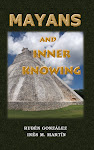 "EDICIÓN EN INGLÉS                        ""MAYANS AND INNER KNOWING"""
