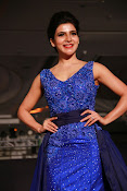 Samantha latest glam pics on Ramp-thumbnail-3
