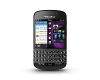 BlackBerry Q10: Pics Specs Prices and defects