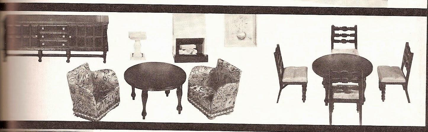 Diepuppenstubensammlerin demusa ddr 1967 gdr 39 s for Fachwerkhaus definition