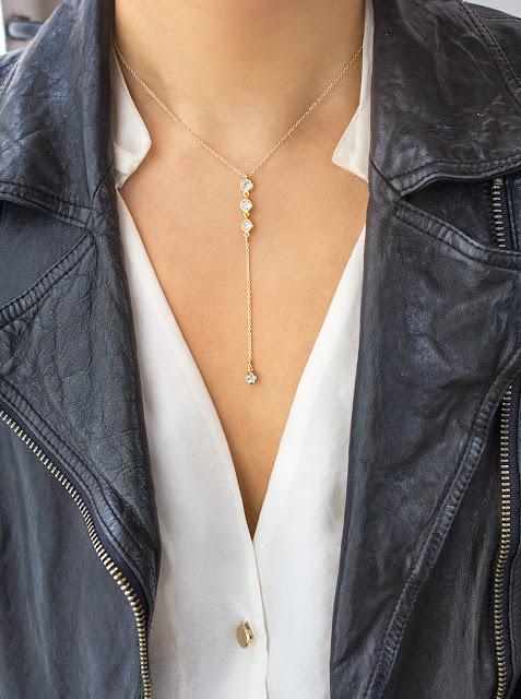 http://www.amyojewelry.com/store/product/quatre-drops-cubic-zirconia-necklace/