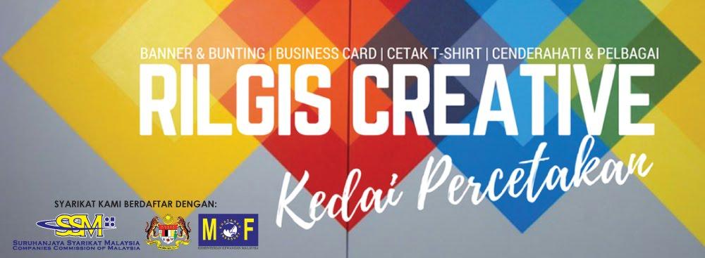 Rilgis Creative