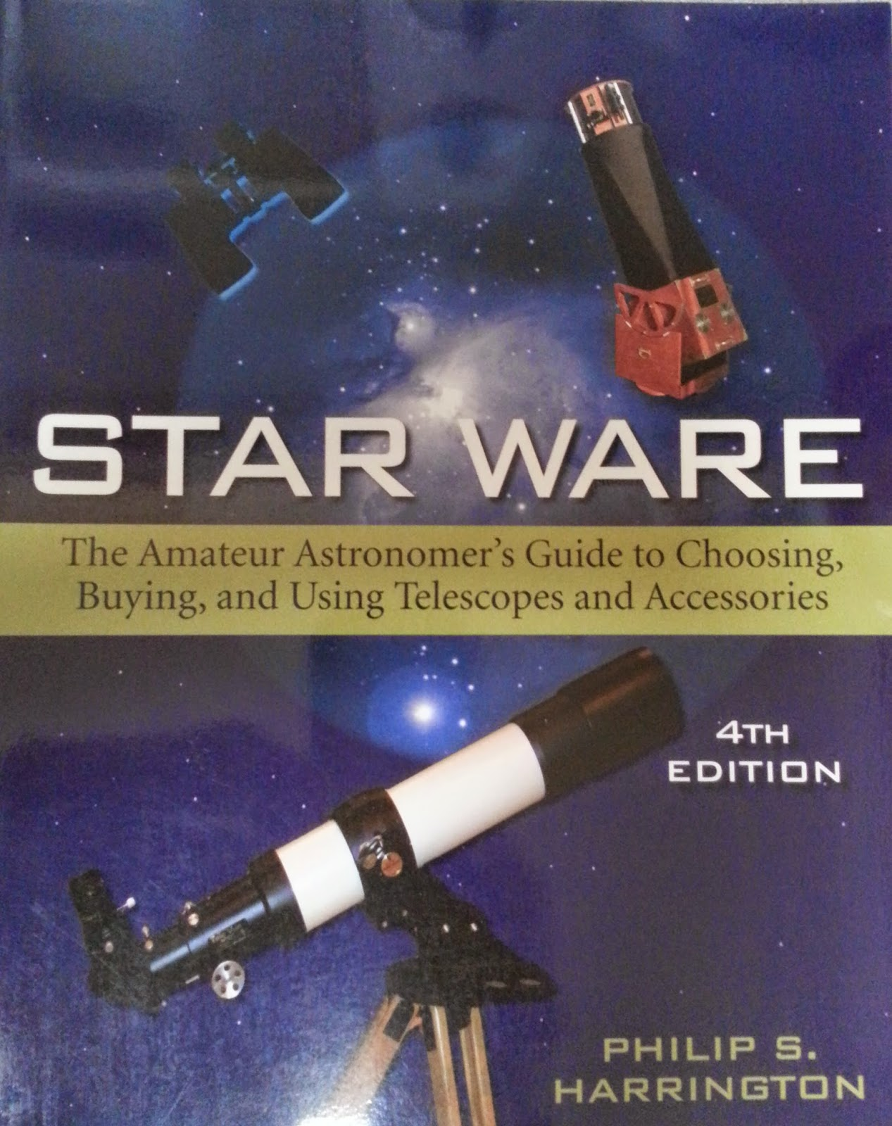 Darrenw astroblogger 2014 starware 4th edition front and back geenschuldenfo Choice Image