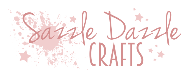 Sazzle Dazzle Crafts