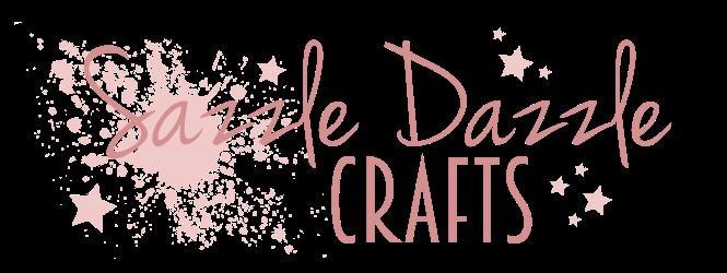 Sazzle Dazzle Crafts
