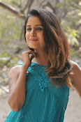 Anukruthi Photos gallery at Devudichina Prasadam launch-thumbnail-6