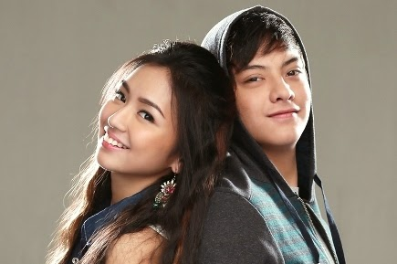 KathNiel on ASAP 18