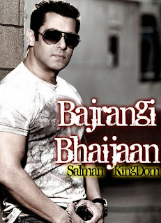 bajrangi bhaijaan full hd official trailer 2015 free download and watch
