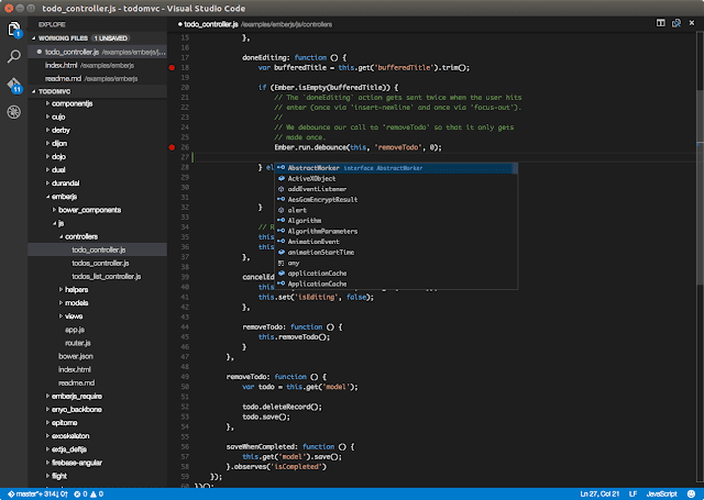 microsoft studio code, visual studio code, download free